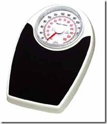 healthometer-scales