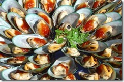 Mussels_Half_Shell1