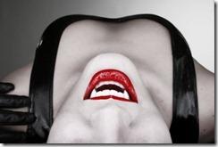 vampire-2